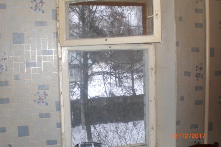 ВЫБОРУ сироительство жилья в солнечногорске термобелья стиральной машине