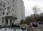 Однокомнатная квартира, зеленоград, 4-й мкр., д.6, м.речной .