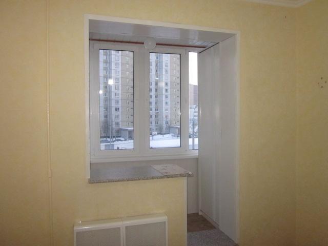 в зеленограде московск. прописка продается отдельная не доля комната 13 кв. м в 4-к...