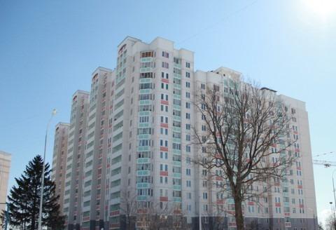 продается 1 3 доля в однокомнатной квартире. отказы сособственников получены. быст...