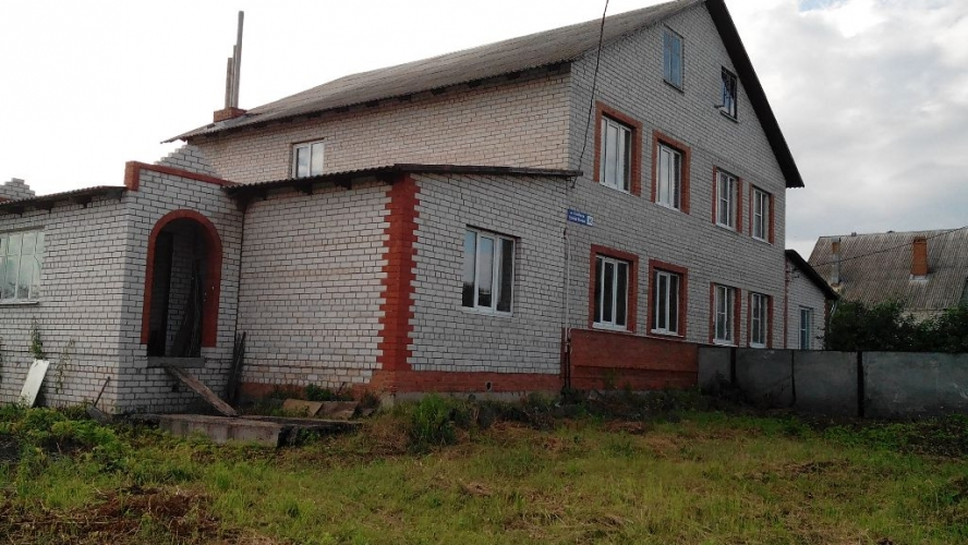 Кунцевская Славянский недвижимость продажа частных домов в деревне серлуховского района зависания значка наушников